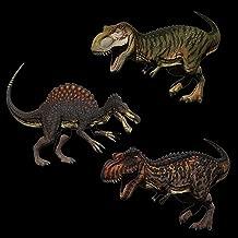 Primal Carnage: Extinction: Tyrant Pack 02 - PS4 [Digital Code]