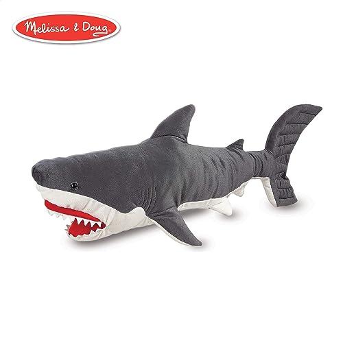 Giant Shark: Amazon com
