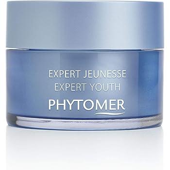 phytomer nutrit ionnelle Crema SOS secheresse, 1er Pack (1 x 50 ml ...