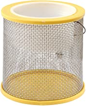 FRABILL 1280 Fishing Bait Containers