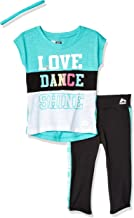 love 2 dance clothing