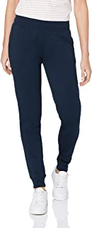 Russell Athletic Women's Womens Core Cuff Pant