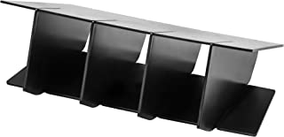 Vehicle OCD - Glove Box Organizer for Toyota Tacoma (2005-2015) - Made in USA