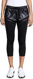 adidas by Stella McCartney Women's Performance Essentials Shorts Leggings