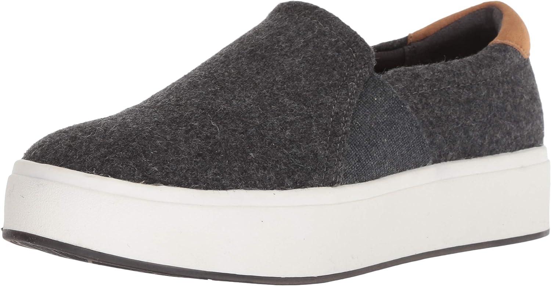 Dr. Scholl's Women's Abbot Sneaker