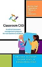 Classroom CXO