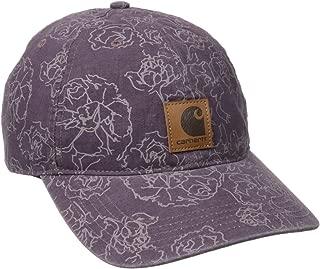 Women's Odessa Printed Cap