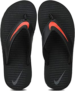 4e024b72c2e53 Nike Men's Fashion Sandals Online: Buy Nike Men's Fashion Sandals at ...