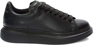 Best alexander mcqueen shoe box Reviews
