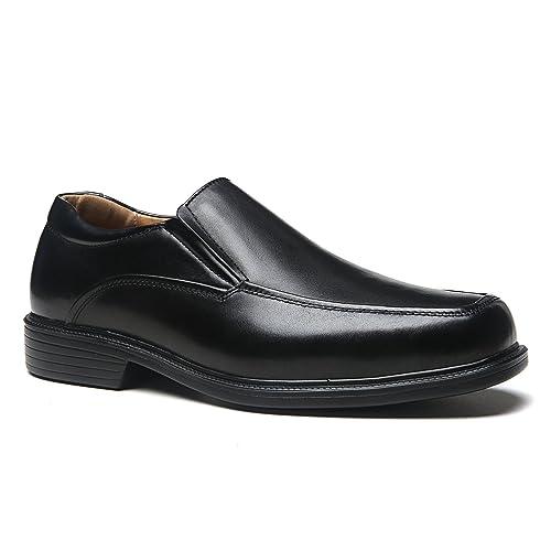 cheaper new cheap huge inventory Men's Dress Shoes Wide Width: Amazon.com