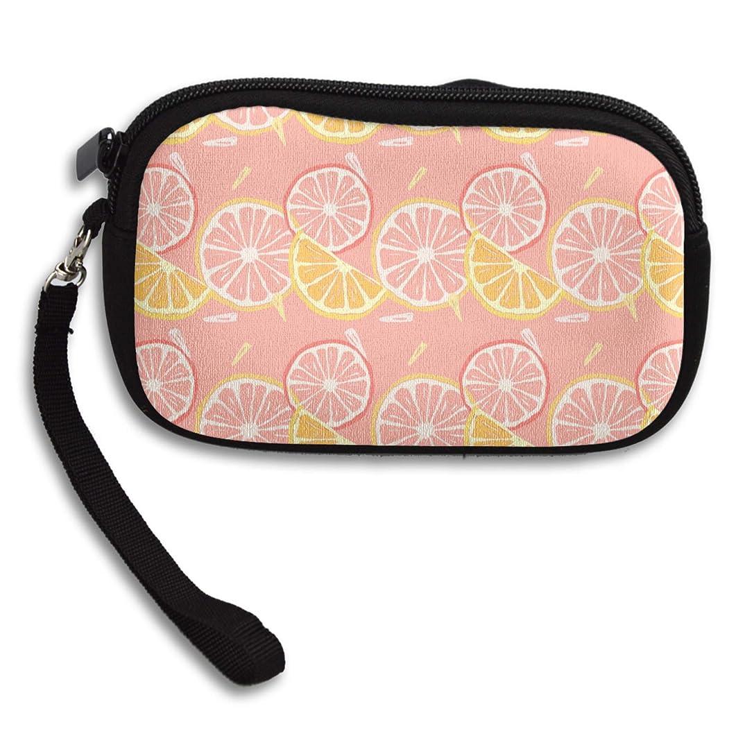 くつろぐ火山のコンペ笑顔の甘いかわいいフルーツフード 小銭入れ 財布 メンズ財布 レディース財布 おしゃれ ジッパー コインケース 大容量 コインケース ファッション小物