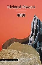 Orfeo (AdN) (AdN Alianza de Novelas nº 168) (Spanish Edition)