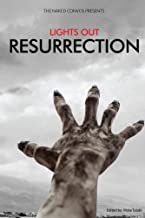 Lights Out: Resurrection