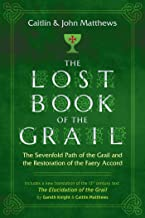 Best the lost book of the grail Reviews