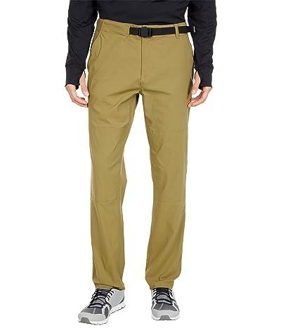 Burton Ridge Pants (Martini Olive) Men