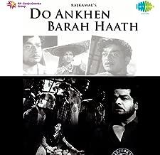 Best do ankhen barah haath Reviews