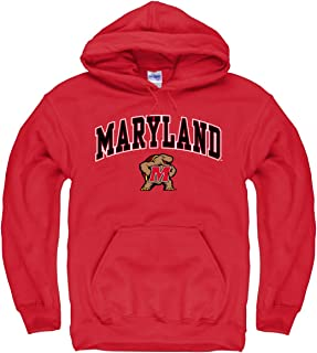 Best maryland terps football gear Reviews