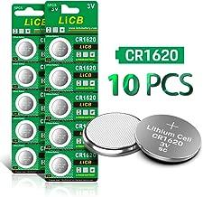 sony cr1620 battery