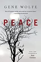 Best peace gene wolfe Reviews
