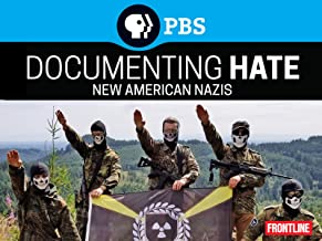 Best frontline documenting hate Reviews