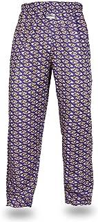 Best baltimore ravens youth pajama pants Reviews