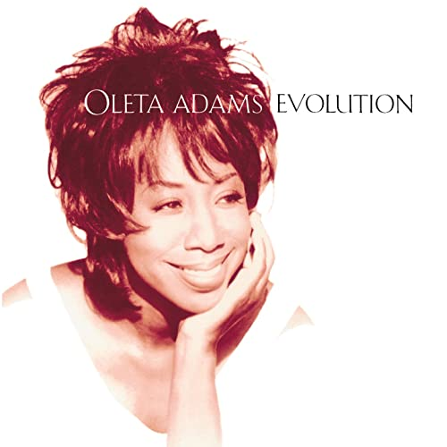 Baby I'll) Come When You Call by Oleta Adams on Amazon Music - Amazon.com