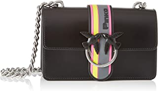 newest collection 7d934 ee185 Amazon.co.uk: Pinko: Shoes & Bags