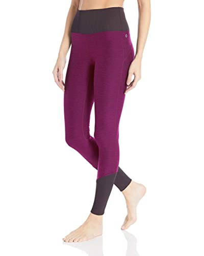 79016064a8a0ac Plus Size Workout Clothes: Amazon.com