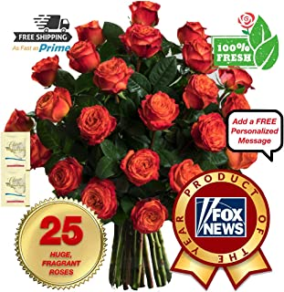 flowers with free delivery and no service charge