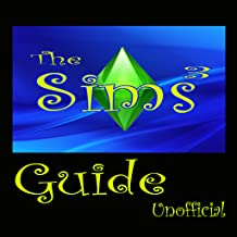 New Guide for The Sims 3