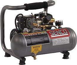 Suchergebnis Auf Für Senco Kompressor