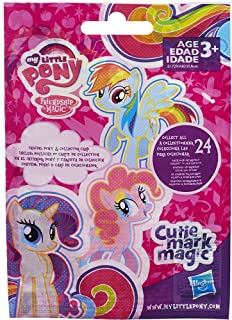 Best my little pony blind bags series 12 Reviews