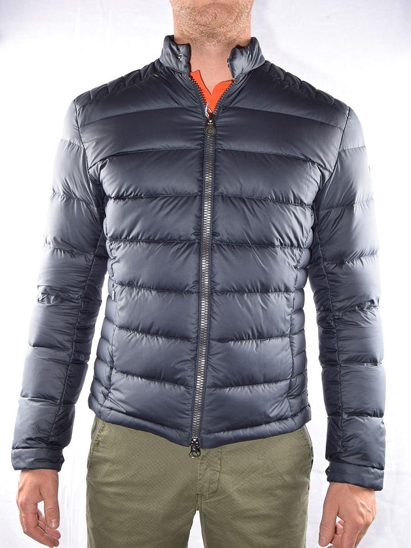 Colmar Originals Feather Jacket With Hood
