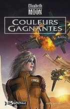 Heris Serrano, Tome 3 (French Edition)