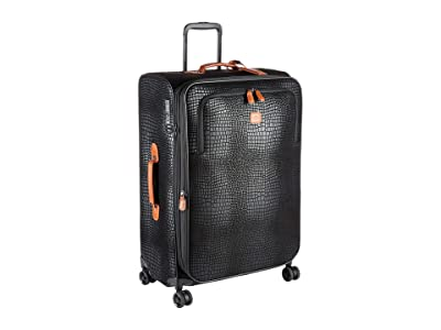 Qzny Suitcase Business Trolley Case Fashion Striped Suitcase Universal Wheel Ladies Boarding Password Suitcase Suitcase Men 20 Inch Color : A, Size : 34.22350cm