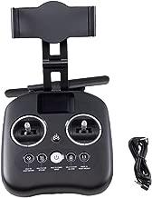 Autel Robotics X-Star Premium Remote Controller with Training Cable, Black
