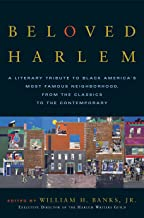 famous harlem black bookstore