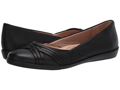 LifeStride Nova (Black) Women