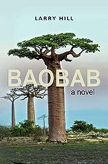 baobab shop