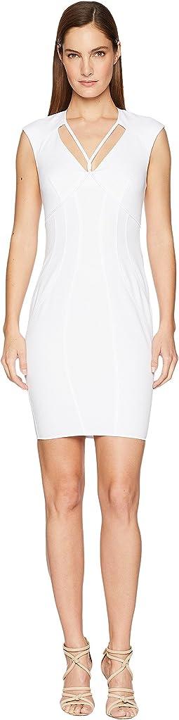 Regina Dress