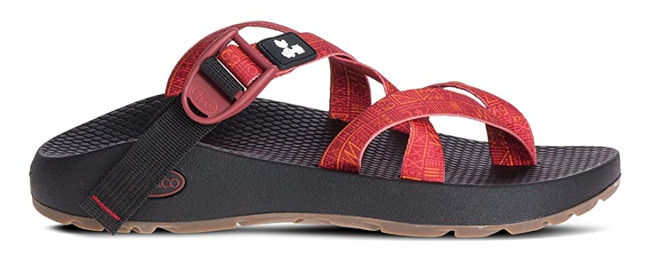 Chaco Women's Tegu Sport Sandal