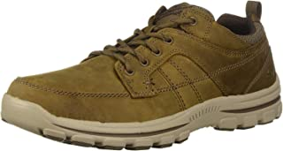Best skechers com shoes Reviews