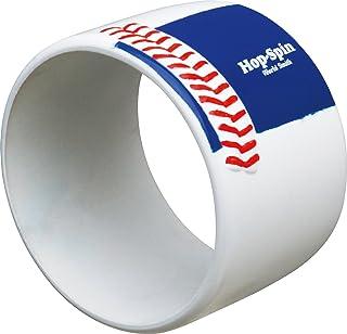 UNIX(ユニックス) 野球 ピッチング トレーニング リング ホッピングボール BX82-07