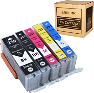 Best canon mg5600 printer ink Reviews