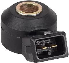 Bapmic 22060-7S000 Ignition Knock Detonation Sensor for 2003-2006 Nissan Altima Maxima Sentra