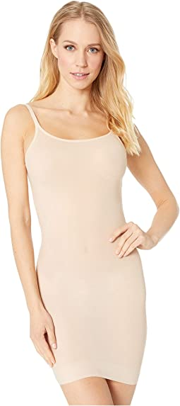 Light & Comfy Shapewear Slip Dress