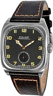 POLJOT International - Reloj para Hombre 2760.1000113