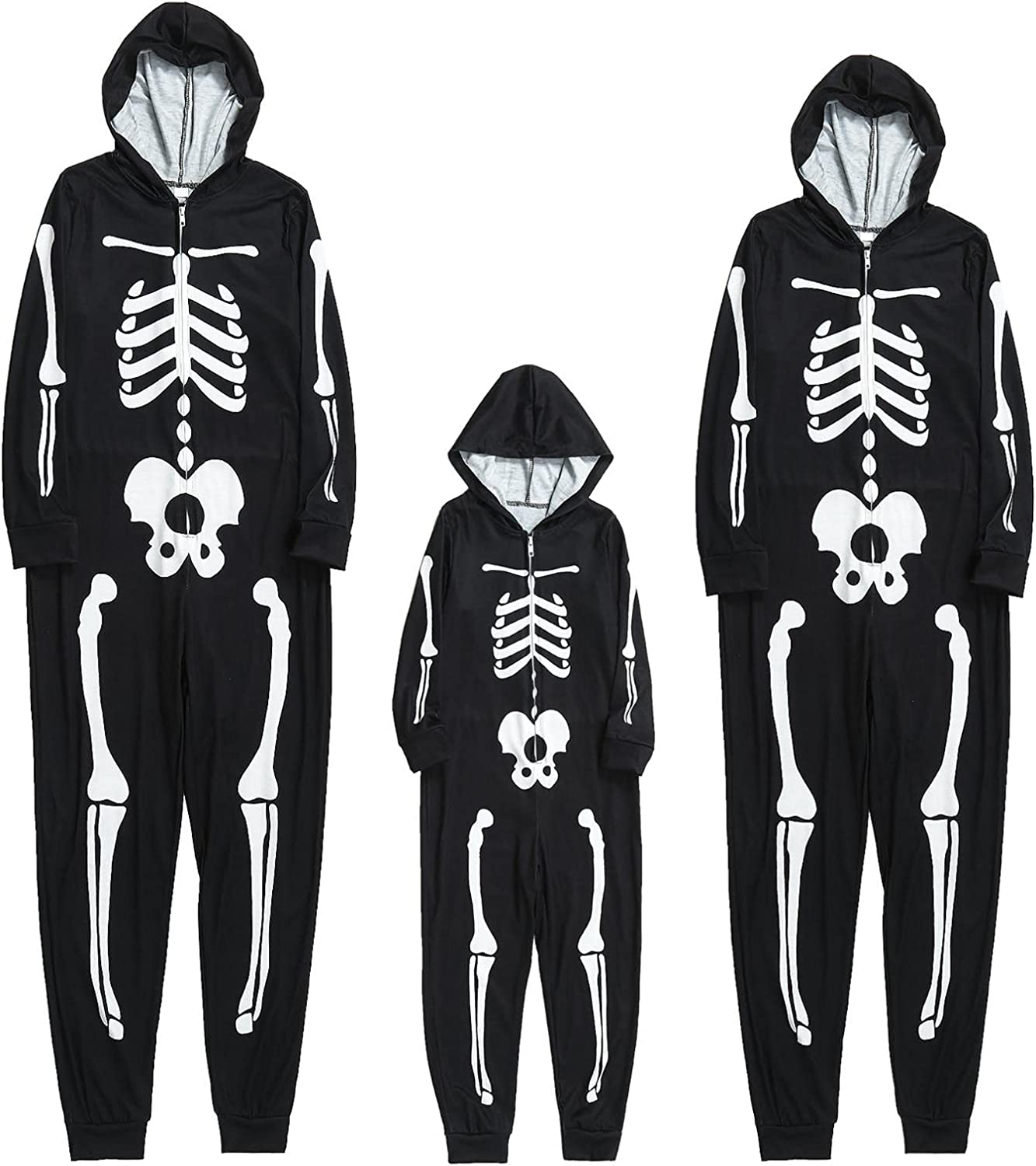 Finally resale start Lovor Halloween Matching Costumes for Homewear Clothing S Gorgeous Family