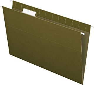 Best recycled pocket folders Reviews