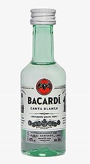 Amazon.es: BACARDI - Rones / Bebidas espirituosas y licores ...